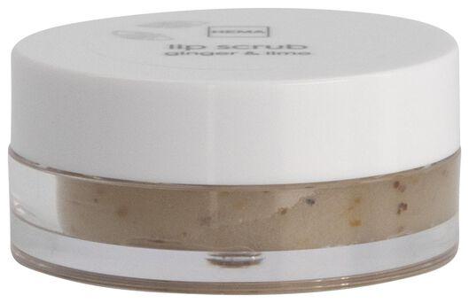 lipscrub - 10 gram - 11230116 - HEMA