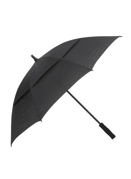 storm paraplu - 16880037 - HEMA