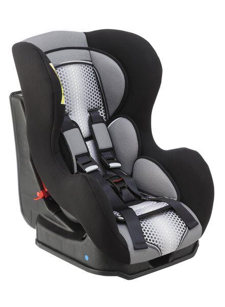 autostoel baby 0-18kg - 41720018 - HEMA