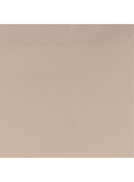 dames knicker nude nude - 1000006532 - HEMA