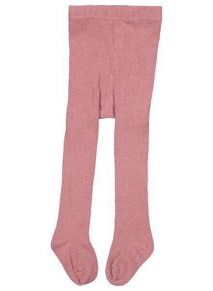 2-pak babymaillots roze roze - 1000014867 - HEMA