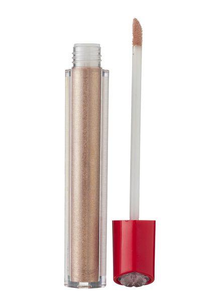 lipgloss metallic bronze - 11230005 - HEMA