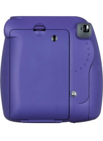 Fujifilm Instax Camera mini 8 - 60300326 - HEMA