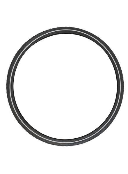 fietsband 28 x 1 5/8 x 1 3/8 - 41198000 - HEMA