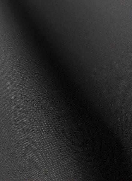 rolgordijn structuur lichtdoorlatend - 7410343 - HEMA