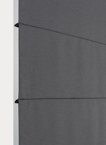 vouwgordijn andria - 7406697 - HEMA
