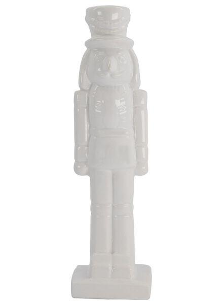 notenkraker 25 cm keramiek - 25103048 - HEMA