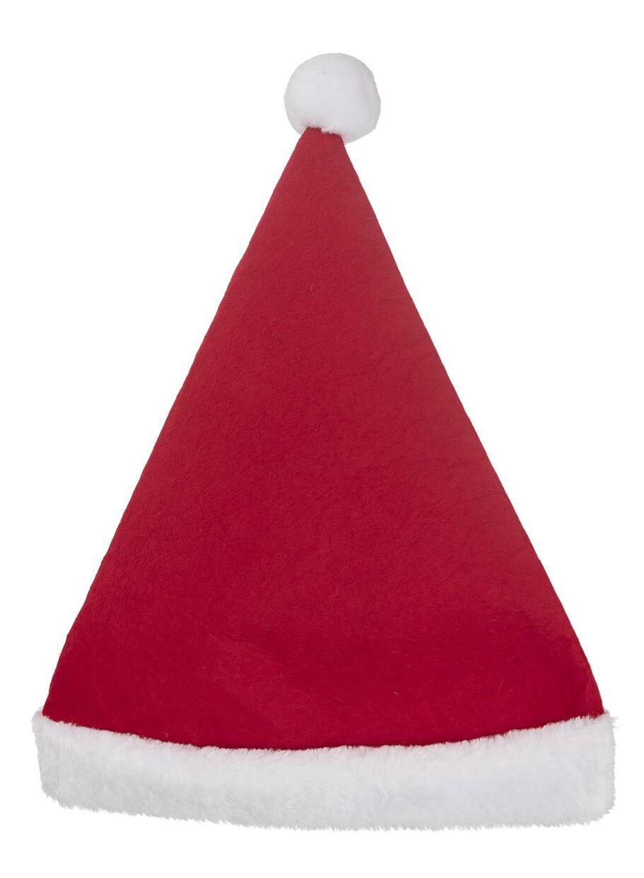 Kerstmuts Hema