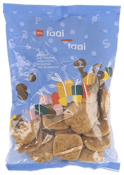 taai taai - 500 gram - 10900019 - HEMA