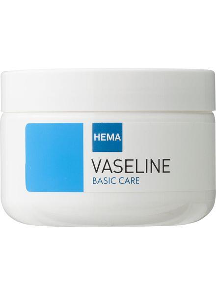 vaseline - 11310277 - HEMA