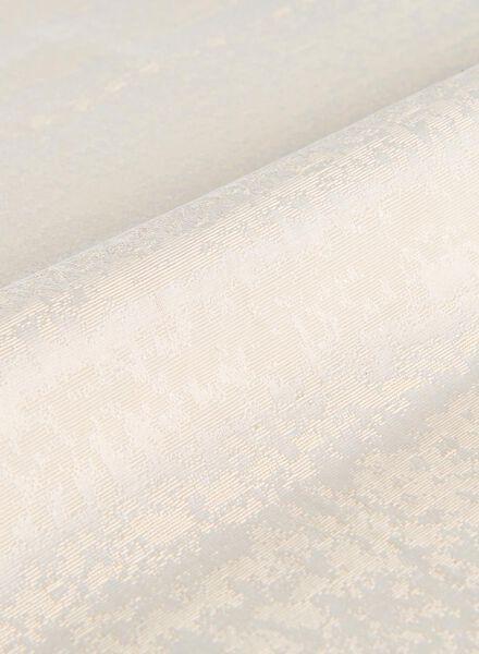 vouwgordijn delft - 7406906 - HEMA