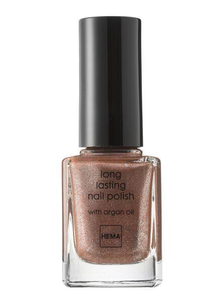 longlasting nagellak - 11240016 - HEMA