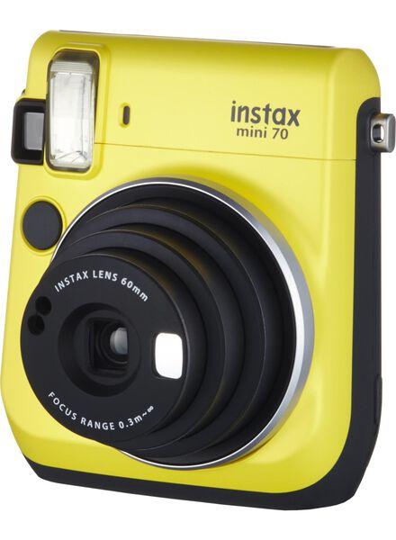 Fujifilm Instax Camera mini 70 - 61130017 - HEMA
