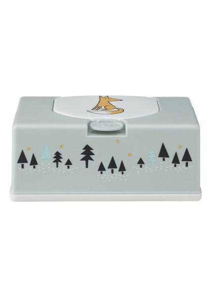 tissuebox - 33500900 - HEMA