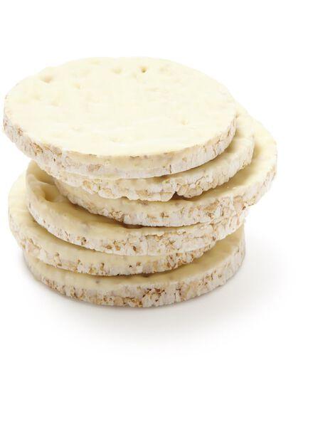 rijstwafel yoghurt - 10840063 - HEMA
