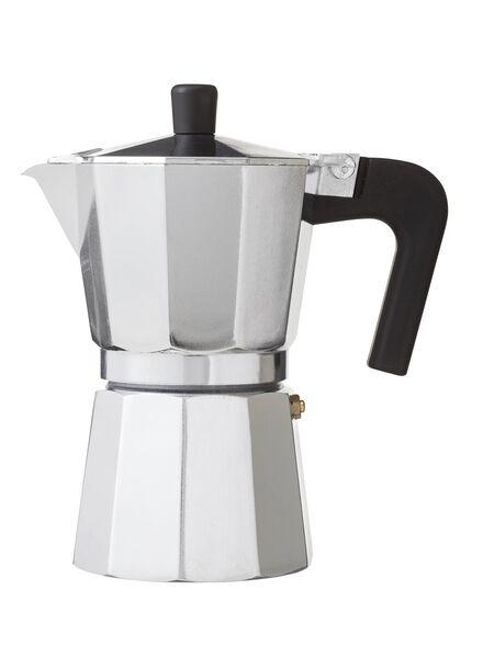 espressopotje - 80630197 - HEMA