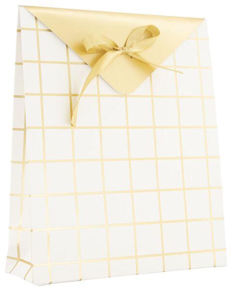 envelop cadeautasjes - 2 stuks - 14700382 - HEMA