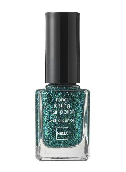 longlasting nagellak - 11240042 - HEMA
