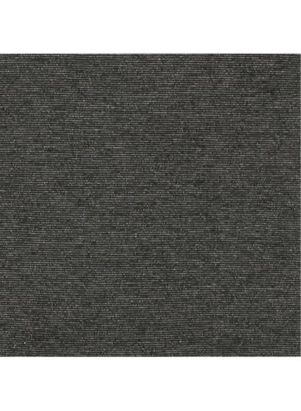 damesjurk donkergrijs donkergrijs - 1000004918 - HEMA