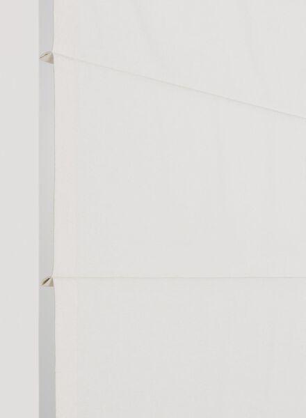 vouwgordijn pensacola - 7406529 - HEMA