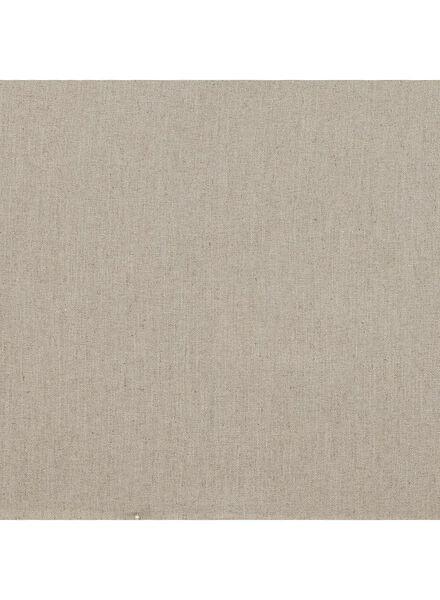 gordijnstof calais - 7222250 - HEMA