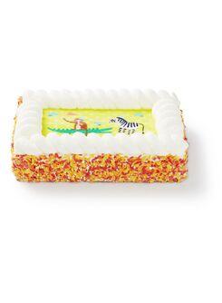 nijntje taart hema kindertaarten en verjaardagstaart   ruime keuze   HEMA nijntje taart hema