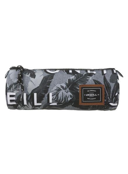 etui - 14940265 - HEMA