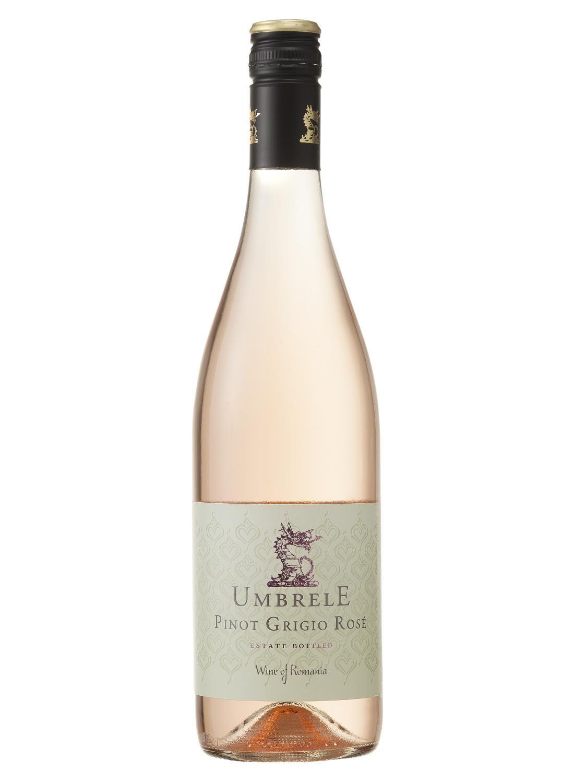HEMA Umbrele Pinot Grigio - 0,75 L hema.nl