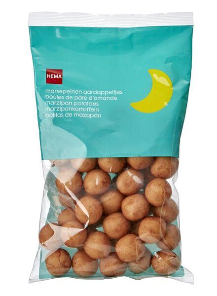 marsepein aardappeltjes - 10010020 - HEMA