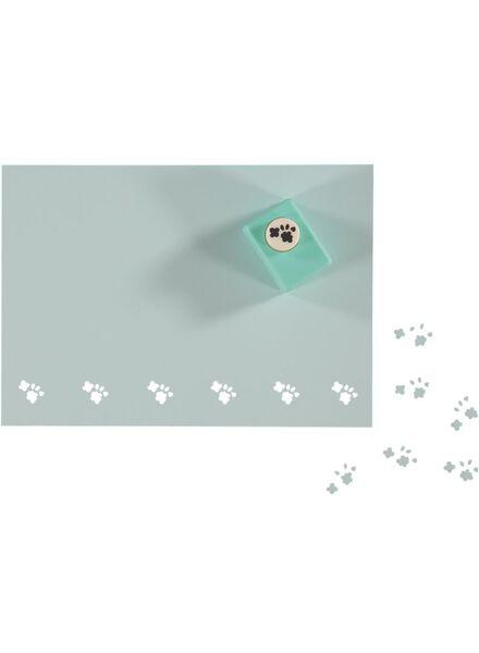 pons 16 mm bloemen - 14870009 - HEMA