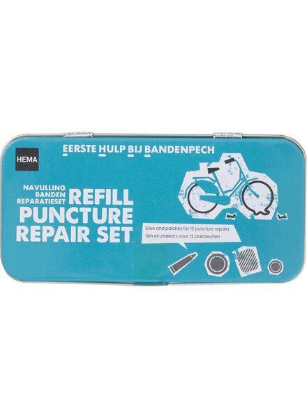 reparatiedoos aanvulling - 41133007 - HEMA