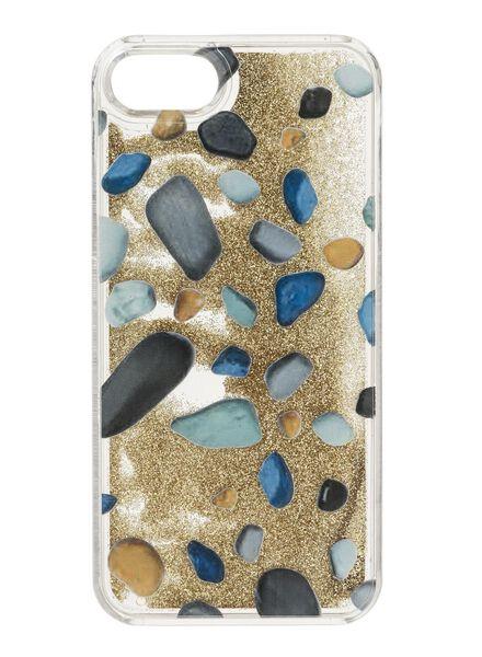 hardcase iPhone 7 - 60300414 - HEMA