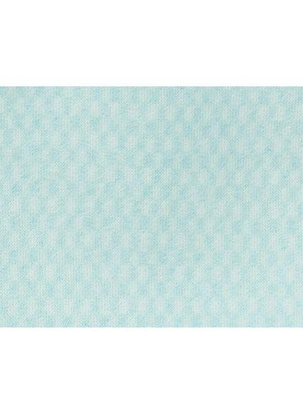 fleece plaid 130 x 150 cm - 7380155 - HEMA