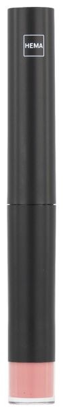 matte lipstick 46 flaming fuchsia - 11230346 - HEMA