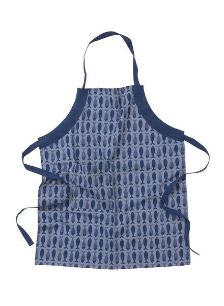 keukenschort - 5400011 - HEMA