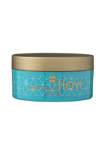 body cream - 11314022 - HEMA