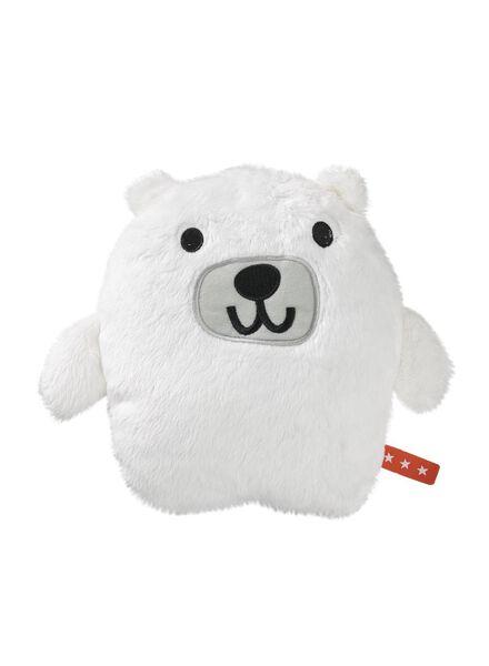baby knuffel - 33541007 - HEMA