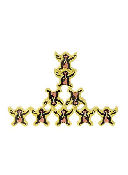 stapel aapjes - 15110273 - HEMA