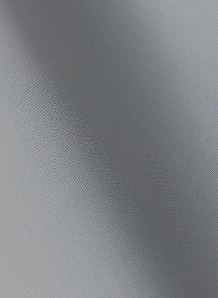 rolgordijn uni verduisterend/gekleurde achterzijde - 7410361 - HEMA