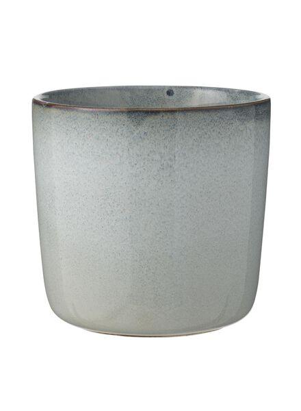 bloempot Ø 13,3 cm - 13390021 - HEMA