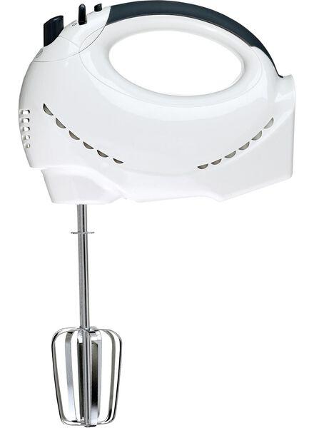 handmixer - 80007056 - HEMA