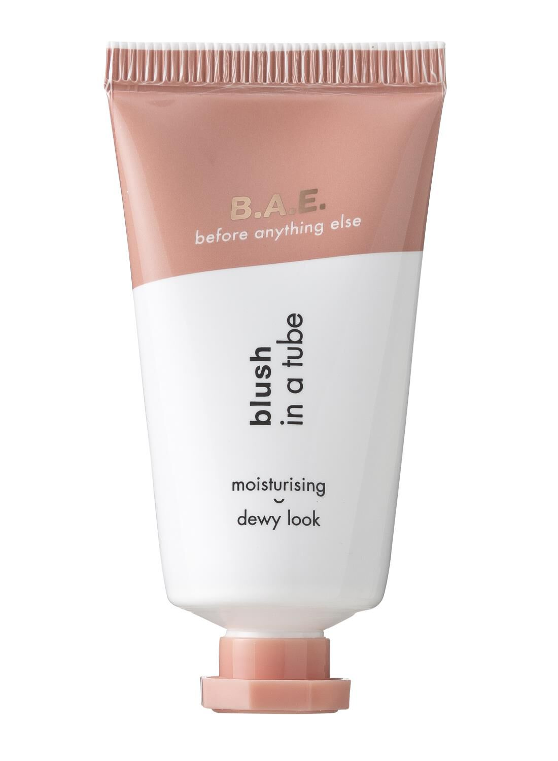 Afbeelding van B.A.E. B.A.E. Blush In A Tube 03 Sweetie Pie