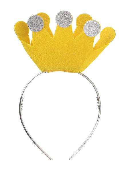 tiara - 15110404 - HEMA