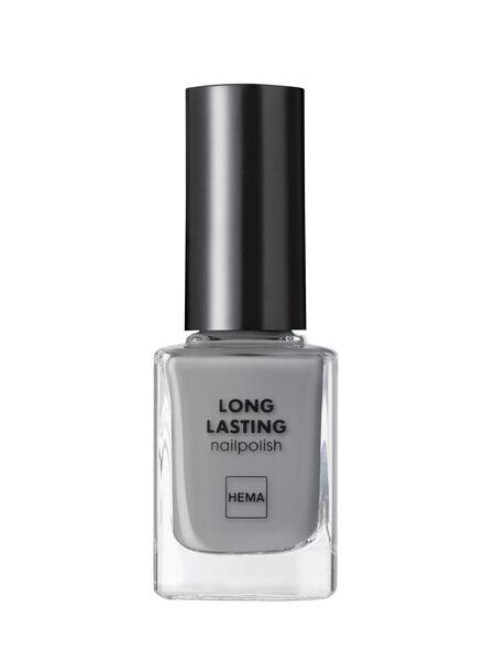 longlasting nagellak - 11240404 - HEMA