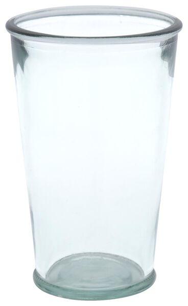 HEMA Longdrinkglas 300ml Recycled Glas