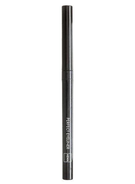 eyeliner retractable - 11213111 - HEMA