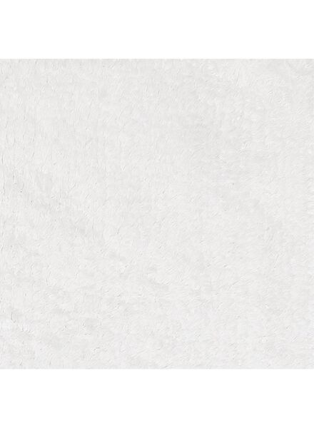 badmat ultrasoft - 5240060 - HEMA