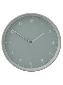 klokken - analoog en digitaal - HEMA - HEMA