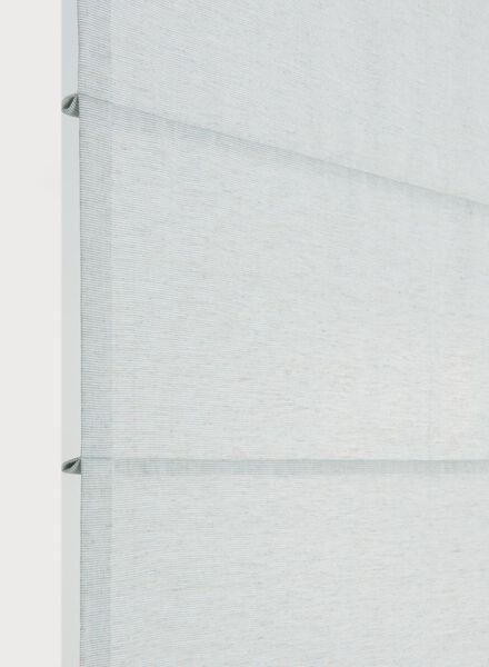 vouwgordijn nantes - 7406791 - HEMA