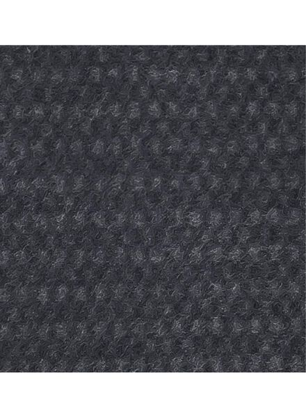 fleece plaid 130 x 150 cm - 7380021 - HEMA